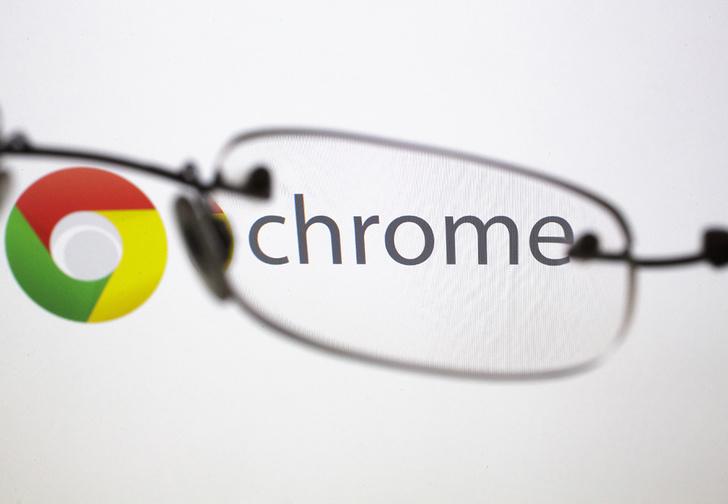 Фото №1 - Обновленный Google Chrome в режиме «инкогнито» научился читать платные статьи