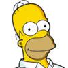 Фото №7 - Жития смешных: 93 факта о«Симпсонах», которые мало кто знает