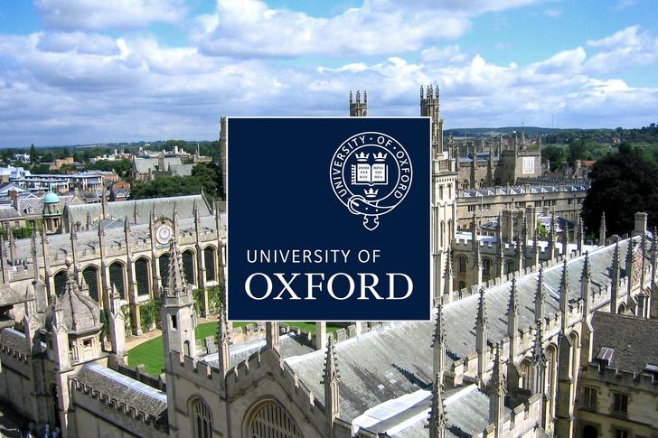 Фото №1 - В Оксфорде девушкам дают больше времени на сдачу экзамена