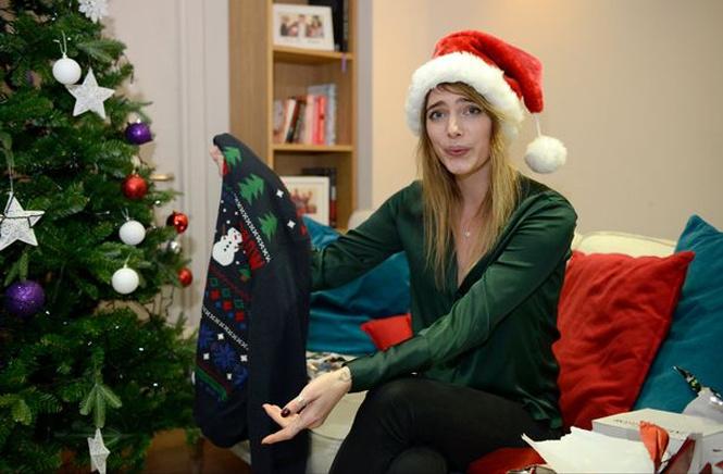 Как понять, что твой подарок не понравился