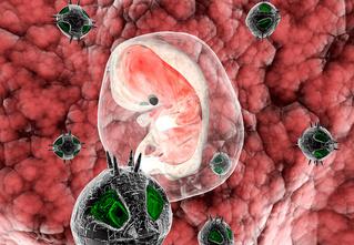 Хорошая новость: генетики теперь могут смастерить хоть Человека-паука, хоть Супермена из обычного эмбриона!