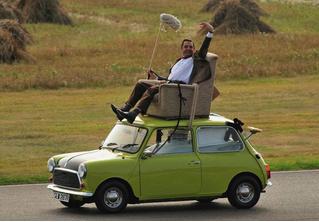 Счастье-то какое! Названы 10 самых надежных автомобилей!