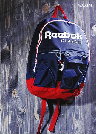 Reebok стильные рюкзаки школьные рюкзаки стоимость