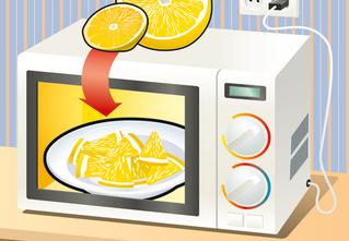 5 насущных проблем, с которыми справится лимон