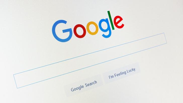 Фото №1 - Лайфхак от Google: как искать информацию за определённую дату