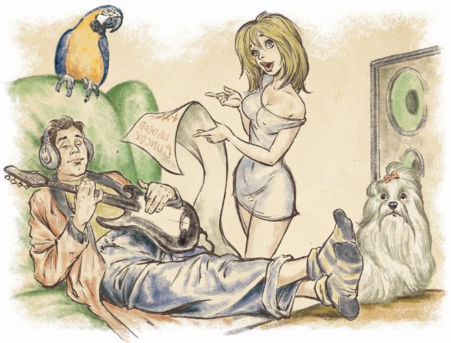 Фото жесткого обращения с женщиной при сексе фото 451-641