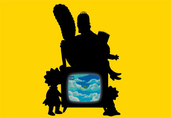 Фото №1 - Жития смешных: 93 факта о«Симпсонах», которые мало кто знает