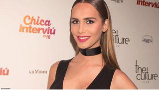 В конкурсе «Мисс Вселенная» примет участие трансгендер