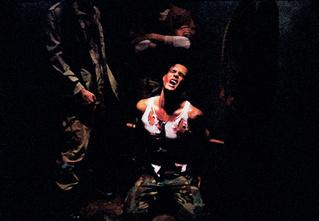 Как выдержать пытки: 4 совета от ветерана Вьетнама
