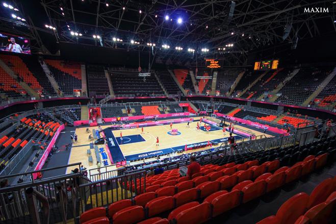 Фото №22 - Во что превращаются олимпийские стадионы после окончания игр: 9 примеров из истории