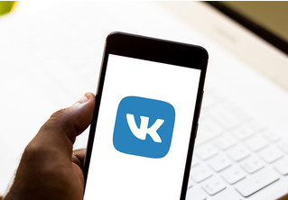 Сеть «ВКонтакте» ради эксперимента перестала отображать счетчик лайков у некоторых пользователей