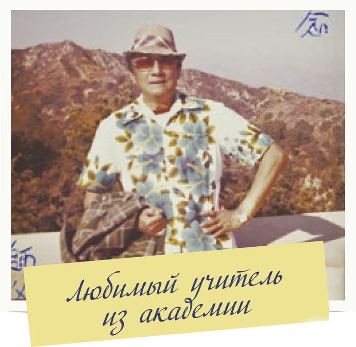 Фото №8 - Успехи бога: жизнь и судьба Джеки Чана, самого неубиваемого актера на Земле
