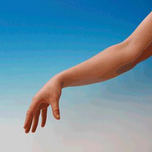 Фото №4 - 5 жестов для манипуляции собеседниками