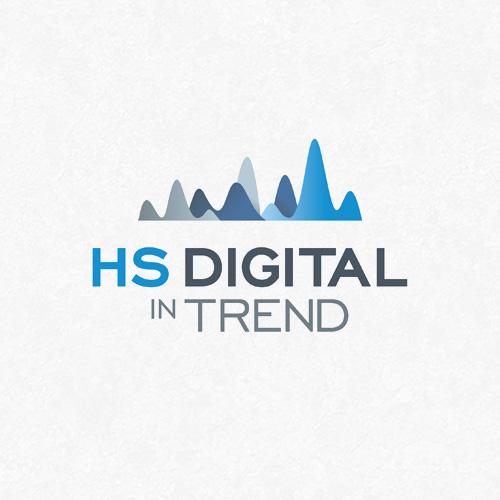 Фото №1 - 20 марта в Москве пройдёт конференция в области интернет-технологий HS DIGITAL in TREND.
