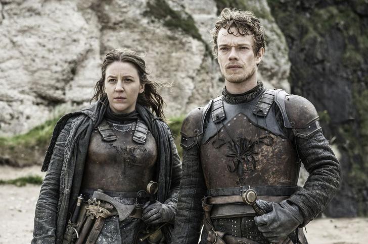 Фото №5 - 7 героев, которые, скорее всего, умрут в седьмом сезоне «Игры престолов»