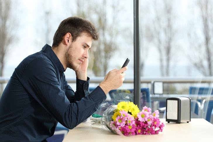 Фото №1 - Мостинг — новый тренд современных отношений, который даже хуже, чем гостинг!