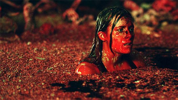Фото №7 - 12 лучших хорроров 2000-х, которые ты мог пропустить