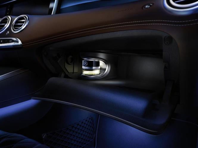 7 автомобильный опций, без которых тебе будет только лучше