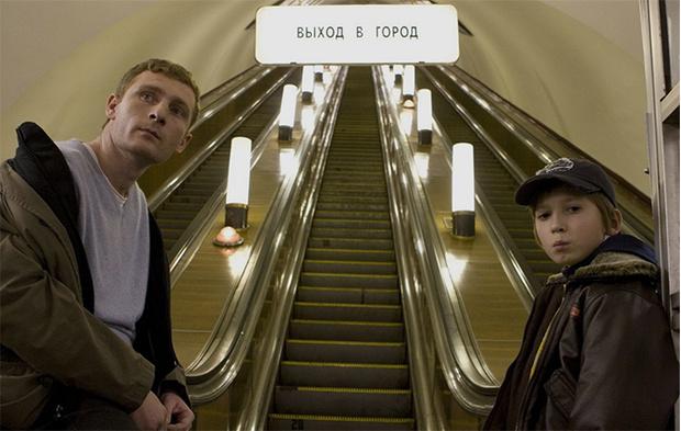 Фото №4 - Пересказ сюжетов всех фильмов-победителей «Кинотавра» за последние 20 лет одной фразой