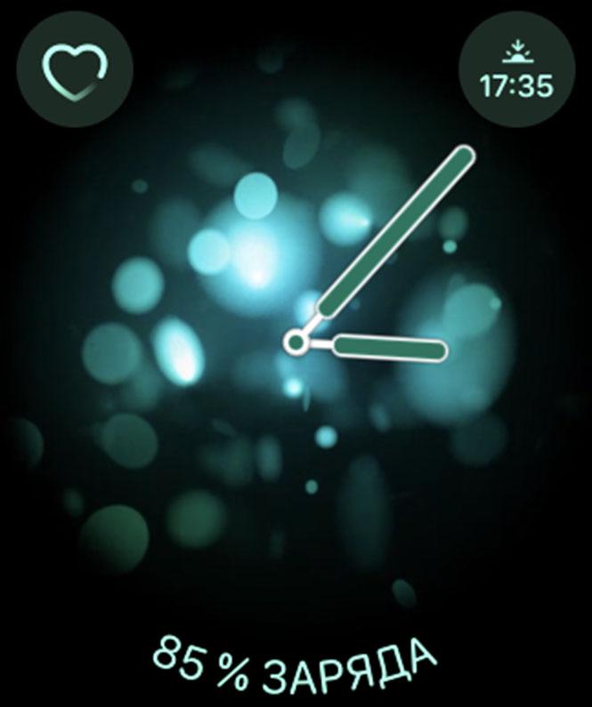 Фото №8 - Apple Watch Series 4: ЭКГ пока нет, но все равно огонь