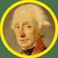 10 карьерных правил от великих полководцев