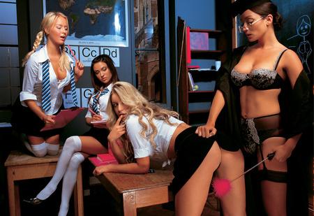Подтяни ее по сексу: 6 способов раскрепостить девушку в постели