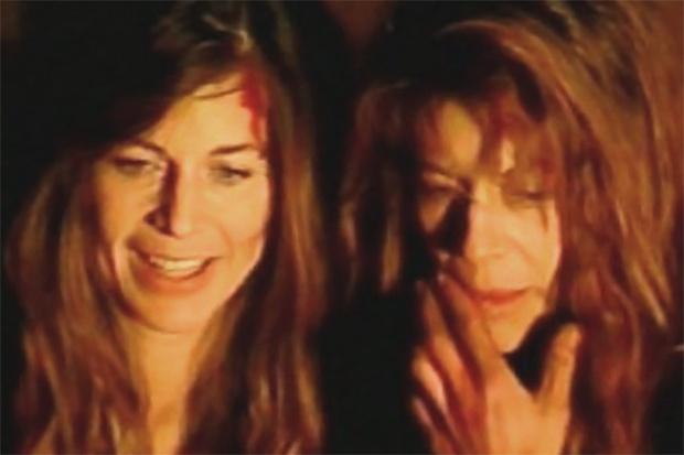 Фото №7 - 9 неумолимых фактов о фильме «Терминатор 2: Судный день»