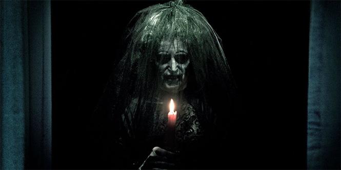 Фото №4 - Все главные фильмы ужасов 2017 года