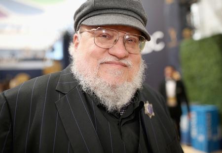 Джордж Мартин рассказал, о чем будут два новых сериала по «Игре престолов»