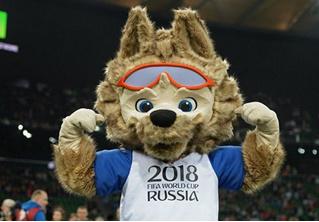 А вы разбивали телевизор молотком во время матча Россия — Хорватия?