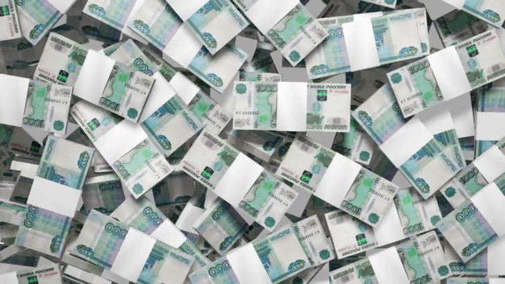Фото №1 - Глава службы внешней разведки РФ предложил выдавать русским рэперам государственные гранты