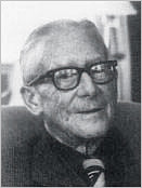 Профессор Йомар Брун
