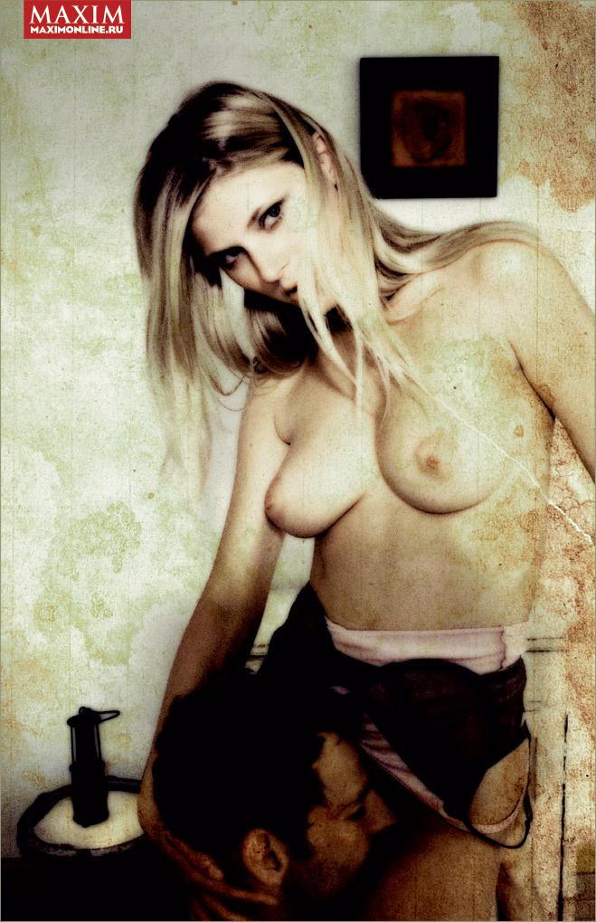 Смотреть порно позы как возбудить лучше мужчин фото 776-213
