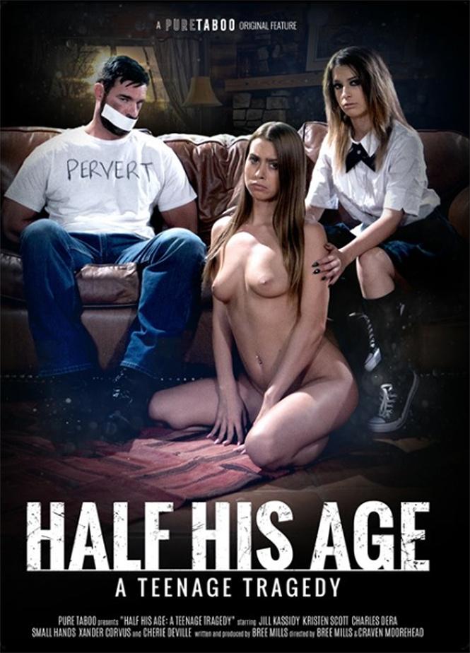 «Порно-Оскар»-2018! Итоги