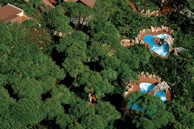 Фото №2 - Идеи для отпуска: остров Сардиния, Италия
