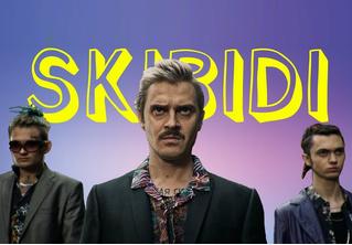 Skibidi Challenge: самые сумасшедшие видео флешмоба!