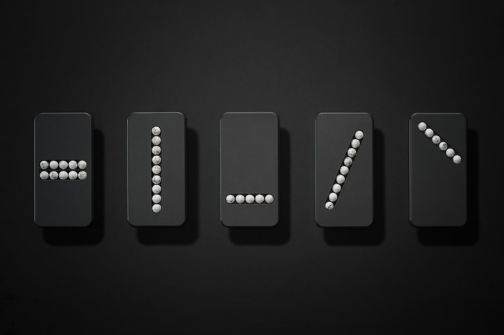 Фото №2 - Создано устройство от смартфонозависимости! И вот как оно работает