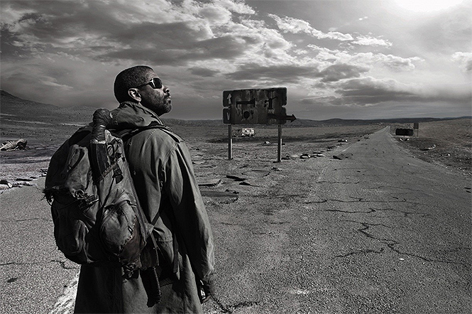 Фото №2 - 25 лучших постапокалиптических фильмов