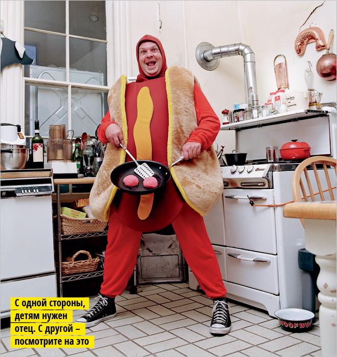 Фото №1 - 4 рецепта вкуснейших мясных блюд, как в любимом стейк-хаусе
