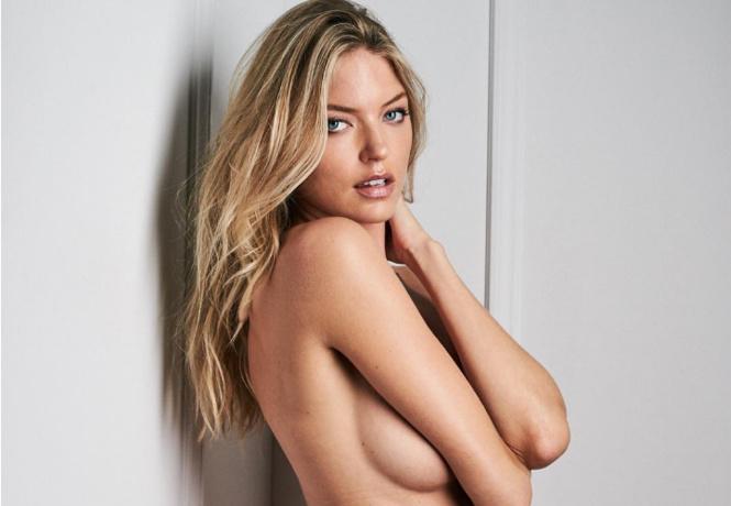 Фото №6 - Кайли Миноуг, голые аргентинские феминистки и другие самые сексуальные девушки этой недели