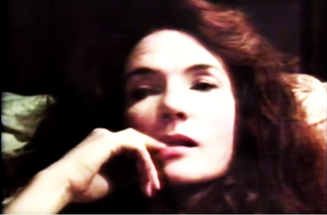 Порно с актрисами кино вконтакте видео
