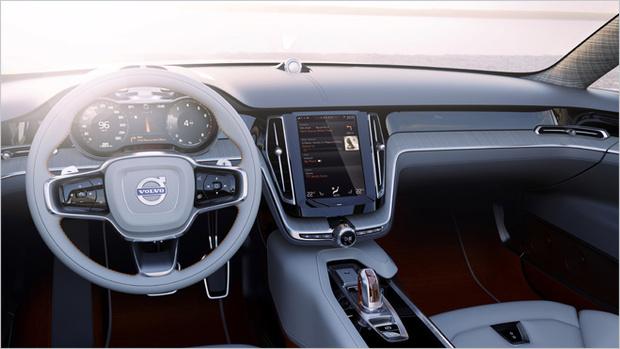 Фото №4 - Железо Женевы. Самые крутые концепты и новинки Volkswagen, Audi и других лидеров авторынка