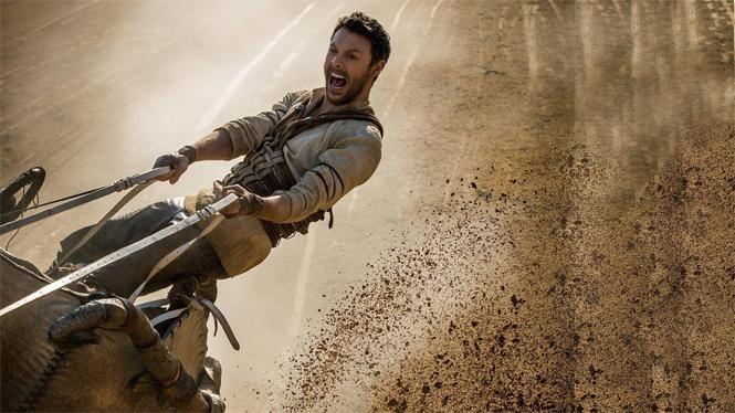Фото №3 - Голливуд «празднует» самое провальное лето в современной истории