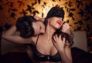 10 вещей, которых ты и твоя партнерша больше всего боитесь в сексе
