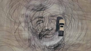 Пикап отправляет Чака Норриса на пенсию в новом рекламном ролике