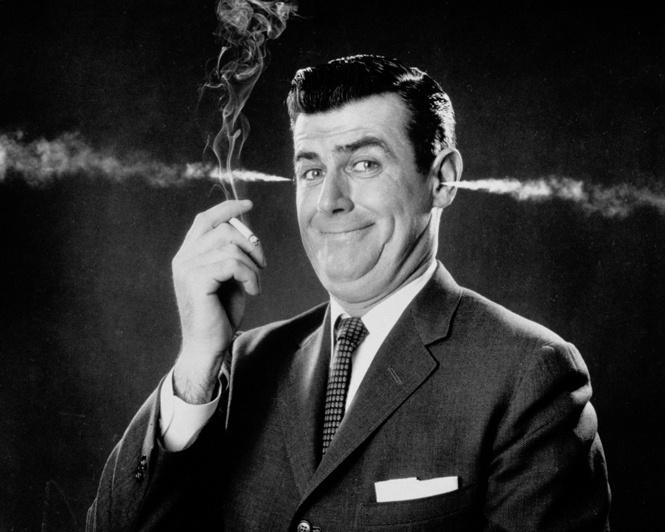 Как снизить вред от курения