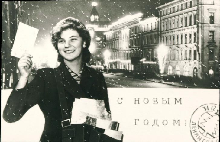 Фото №4 - Шлифовщик хрусталя и другие необычные профессии на фронтах Второй мировой