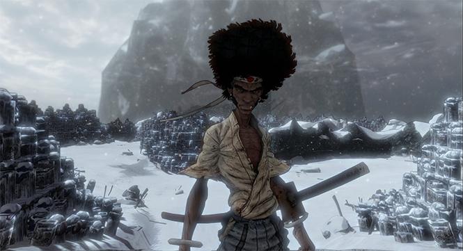 Фото №11 - 20 самых плохих видеоигр всех времен. Они ужаснее, чем ты думаешь!