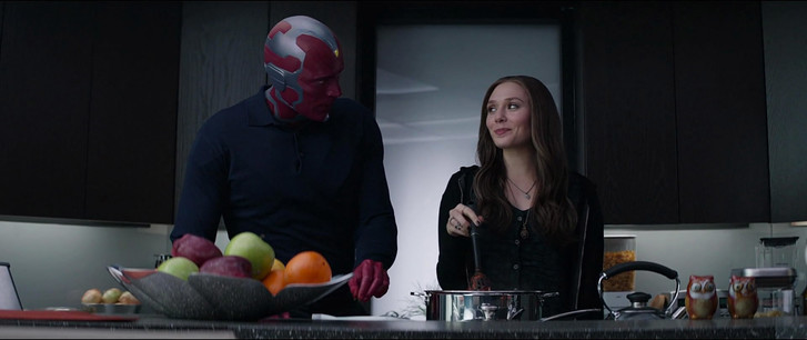 Фото №9 - Даты выхода всех фильмов и сериалов Marvel на ближайшие два года