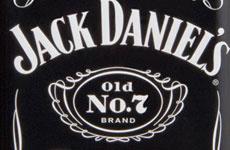 История Jack Daniel's